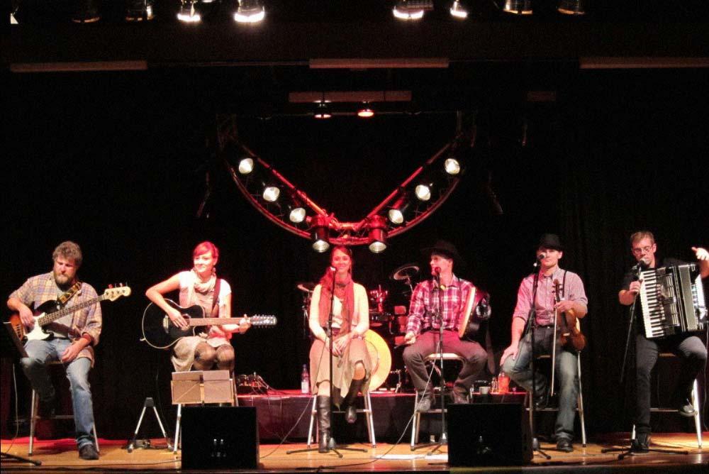 Band-Finnegans-Five