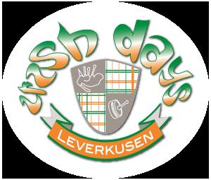 Irish Days Leverkusen