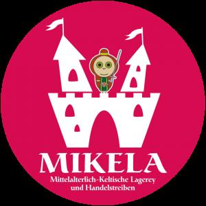 mikela-wappen